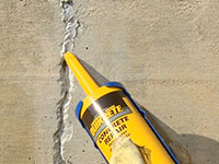 How To Videos Quikrete Cement And Concrete Products