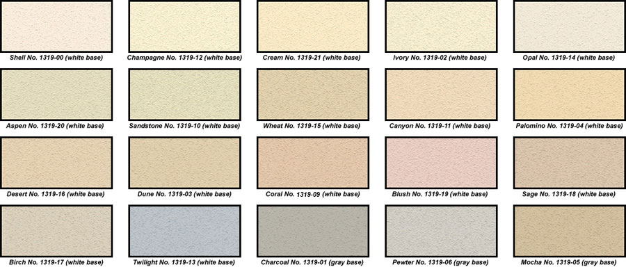 stucco mortar color liquid quikrete 174 2017